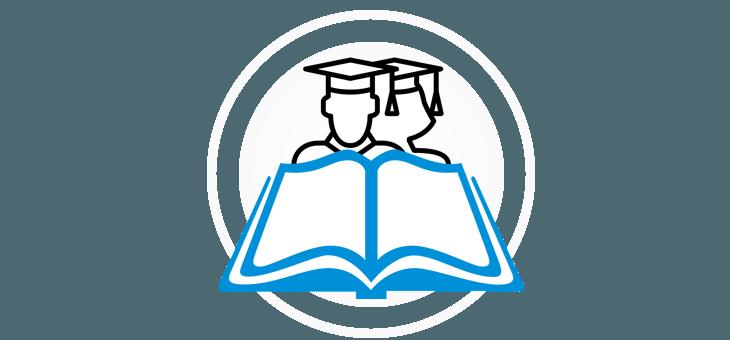 логотип экономического факультета