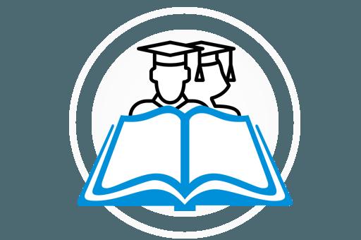 Що робить нас людьми, або ще раз про книгу та українське слово