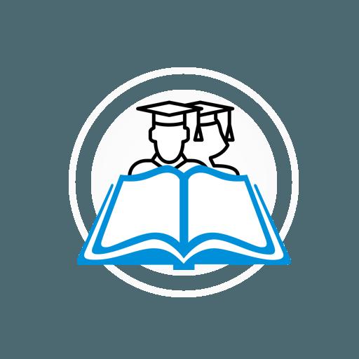 экономический факультет логотип
