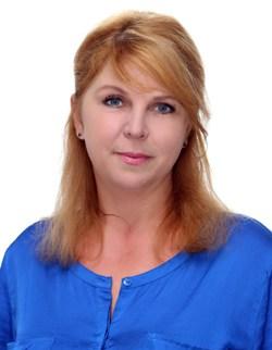 Поздравление Якименко Анжеле Николаевне
